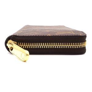 Louis Vuitton Bags - Long Zip Around Organizer Card Slots Wallet